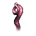 eldritch-tentacle.png