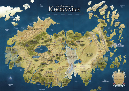 D&D_-_4th_Edition_-_Eberron_Map_Khorvaire.jpg