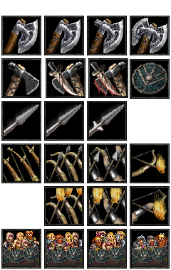 viking-weapon-portraits.png