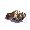 goat chariot.png