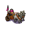 dwarf_chariot.png