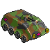 armored_transport.png