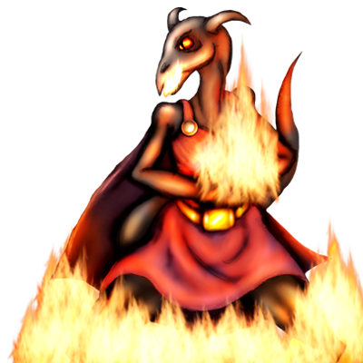 Fire Demoness.png
