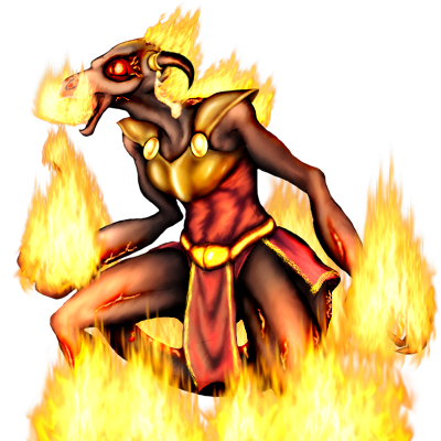 Inferno Demon.png