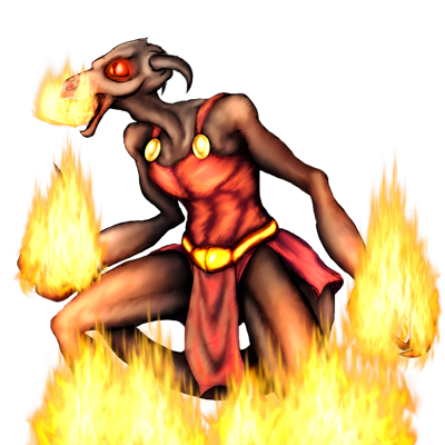 Fire Demon.png