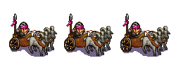 chariot_scaled_only.png