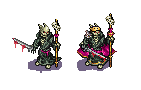 skeletal-lich-lord+lich-king.png