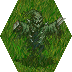 shadow-green-grass.png