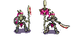 skeletal-spear-fighter+frontliner.png
