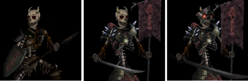skel-spear-banner-portrait.png
