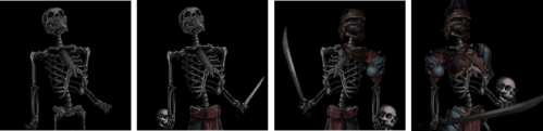 skeletal-corpse-fighter-portrait.png
