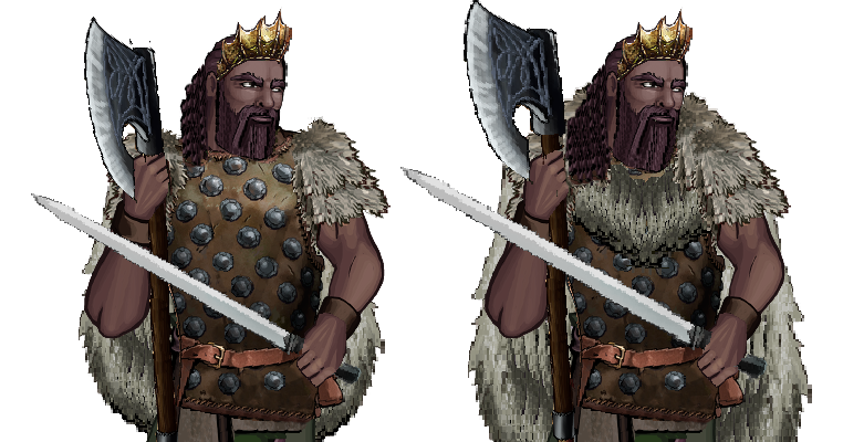 viking-lendr-portrait-2.png