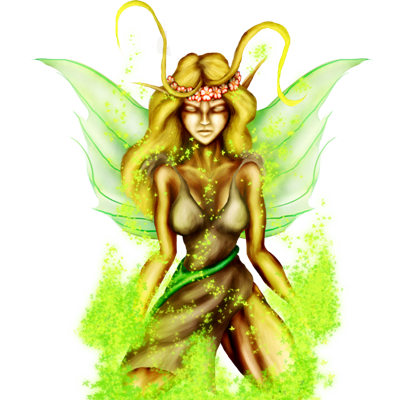 Fairy Shaman.png