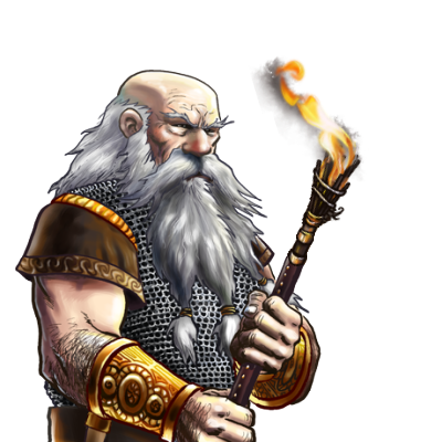 dwarvish_torch_bearer.png