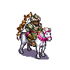 windrider-new-4.png