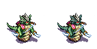 naga-blight-20-comparison.png