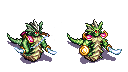 naga-blight-21-comparison.png