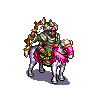 windrider-new-13.png