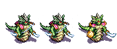 naga-blight-23-comparison.png