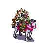 windrider-new-15.png