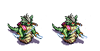 naga-blight-24-comparison.png