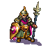 spearmaster-new-10.png
