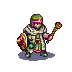 apothecary-new-17.png