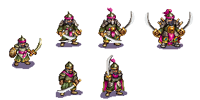 warmaster-7-comparison.png