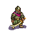 skirmisher-new-13.png