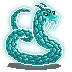 ethereal-serpent.png