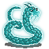ethereal-serpent-lo.png