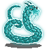 ethereal-serpent-hi.png