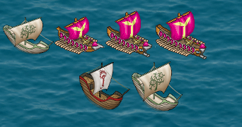 ships on ocean01-going true iso.png