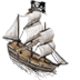 pirate-galleon.png