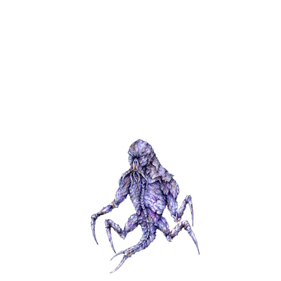 spawn_transparent.png