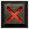 icon_close.png