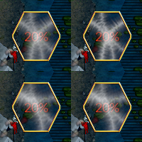 some example for 3 light sources.png