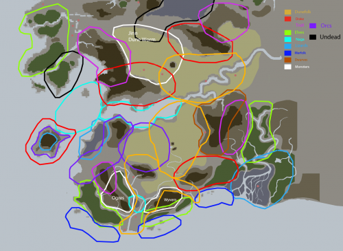 New Irdya-Territories -12 .png