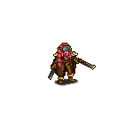 steampunk rogue LV3.png