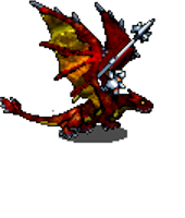 Dragon Rider.png