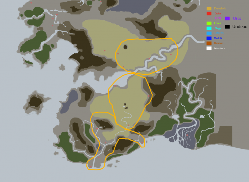 New Irdya-Territories -13 .png