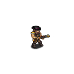 steampunk rouser LV1.png