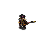 steampunk rouser LV2.png