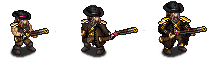 steampunk rouser.png