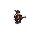 steampunk rouser LV3.png