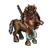 Centaur_Warlord_3.png