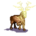 deer_magic-1.png