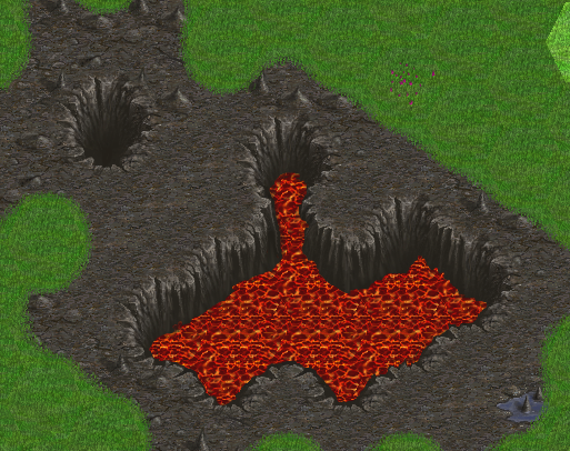 chasm-lava2.png